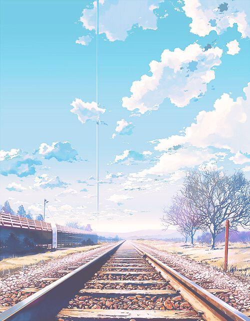 (☆•☆) Das ist so schön!!!!