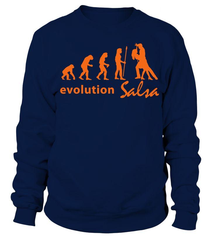 Dance Dancer evolution_salsa T shirt Dancer shirt, Dancer mug, Dancer gifts, Dancer quotes funny #Dancer #hoodie #ideas #image #photo #shirt #tshirt #sweatshirt #tee #gift #perfectgift #birthday #Christmas