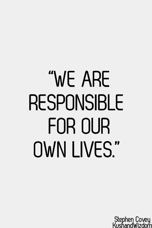 Valor a desarrollar: Responsabilidad