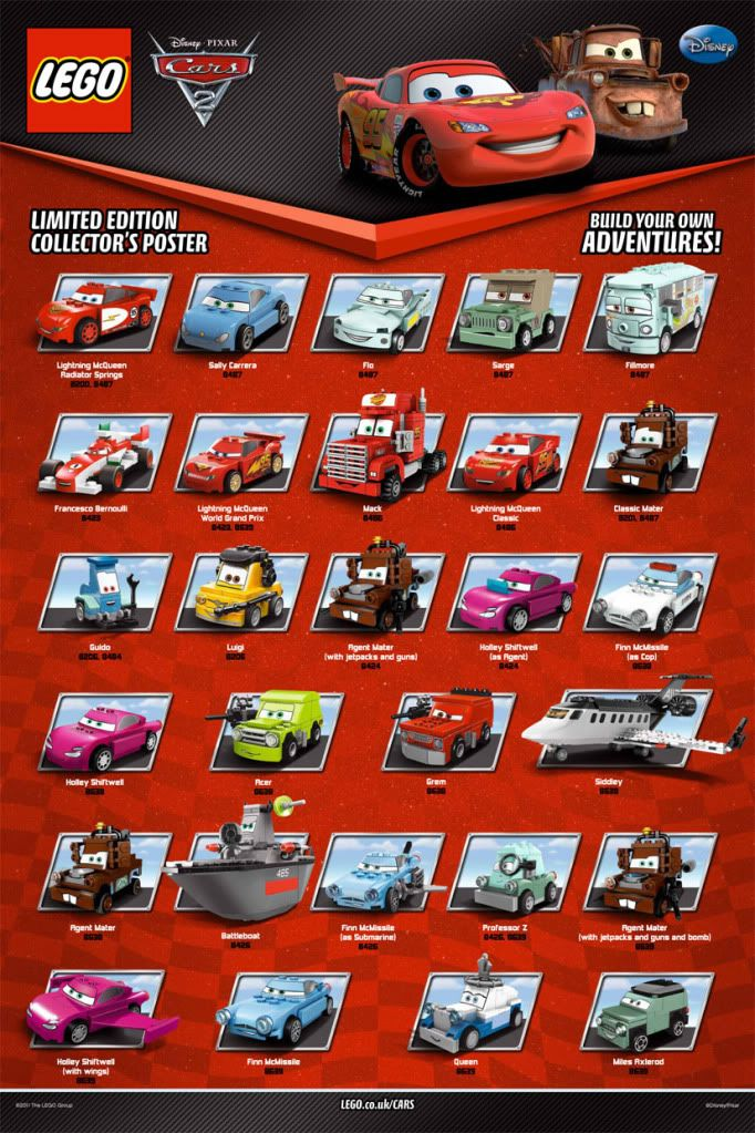 disney cars poster 2014 Google Search Disney cars