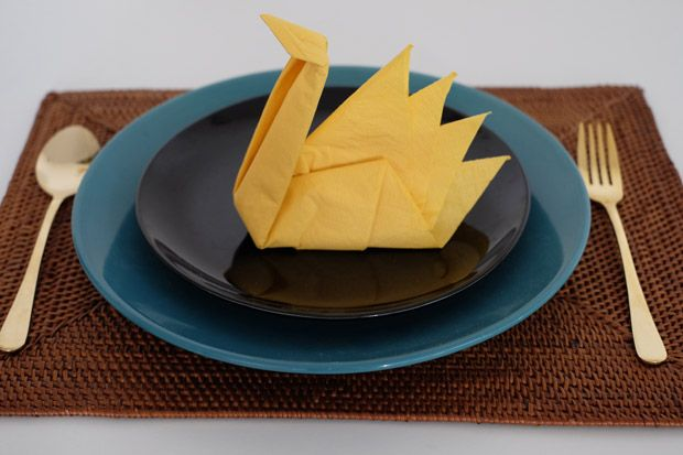 1000 ideas about origami swan on pinterest 3d origami