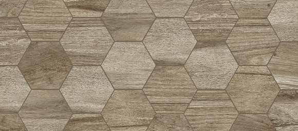 16 best images about Forest Italian Wood Look Tile on ...
