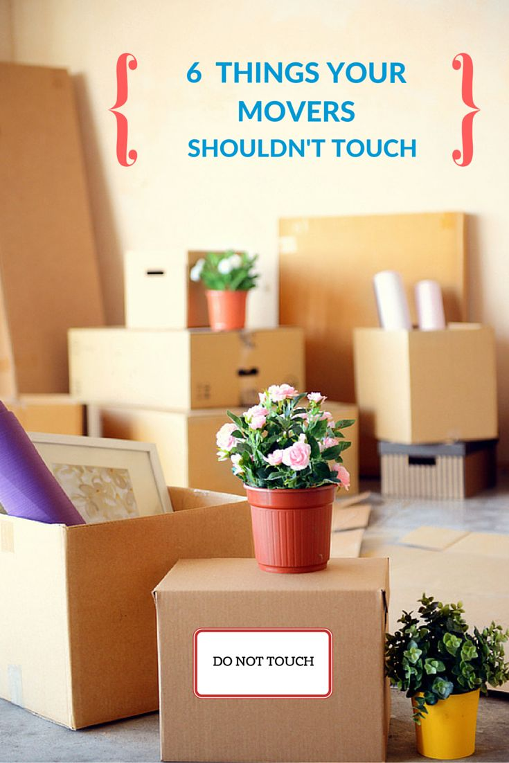 66 best moving tips and ideas images on pinterest moving tips