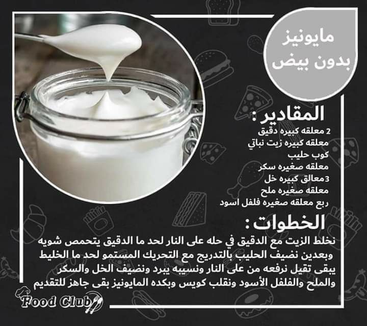Pin By Noha Aziz On Recipes In Arabic Ph Food Chart Cookout Food Cafe Food