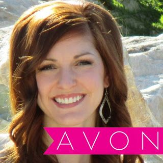 How to advertise your Avon business for FREE    How to advertise your Avon…