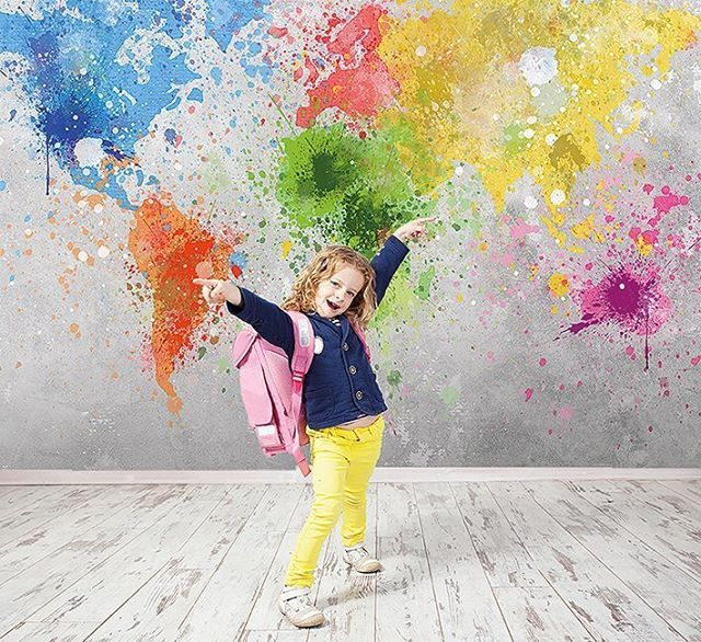 H🅰️🅿️🅿️ H🅾️Lℹ️ EVERYONE #wallpera #ifwallscouldtalk #wallpaper #wallcovering #duvarkagidi #duvarkağıdı #divarkagizi #mural #poster #tapete #tapeti #tapeta #fondecran #tapetsaria #sfondo #kertasdinding #papeldeparede #oboi #papelpintado #tapet #homedecor #interiordesign #architecture #instadesign #homedesign #inspiration #splash #happyholi