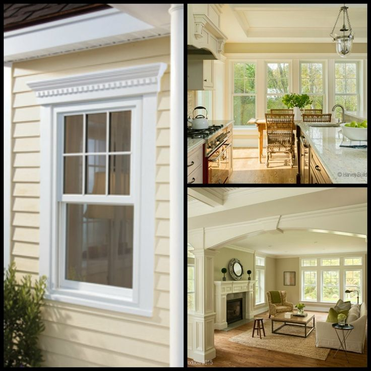 179 Best Replacement Windows Skylights Cape Cod