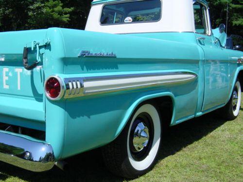 473 Trucks Images Pinterest Antique Cars Autos Technical Articles 1955