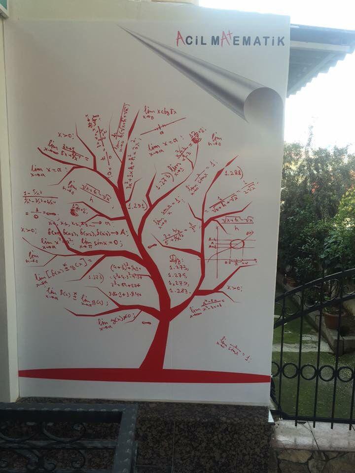 Limit ağacı