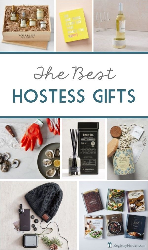Hostess Gifts With The Most Est Baby Shower Hostess Gifts