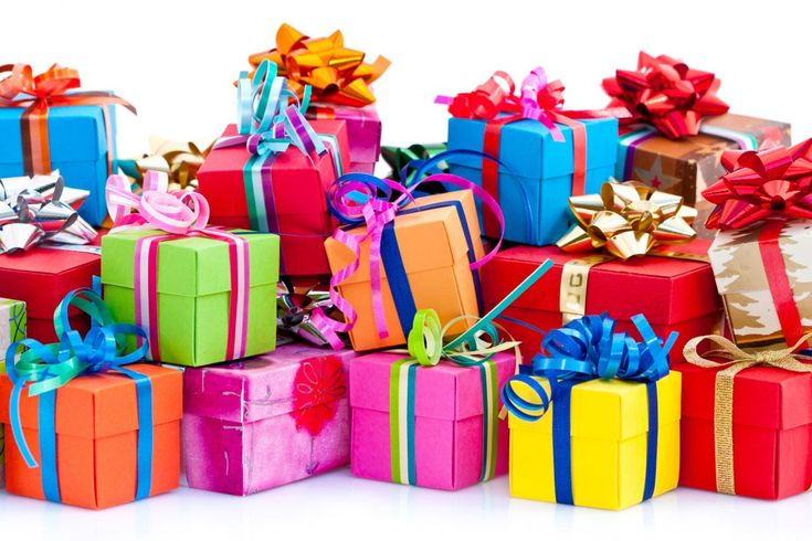"Struggling to find the ""perfect"" gift? Here's the surprisingly simple solution."