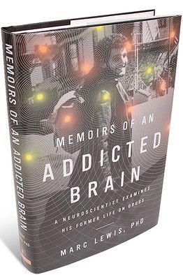 Memoirs of an Addicted Brain: This Is Your Brain on Drugs. #hawaiirehab www.hawaiiislandrecovery.com
