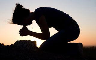 Mais Mulher Online: Partilha 138 - Salmo 32 (Quando Deus dá alivio)