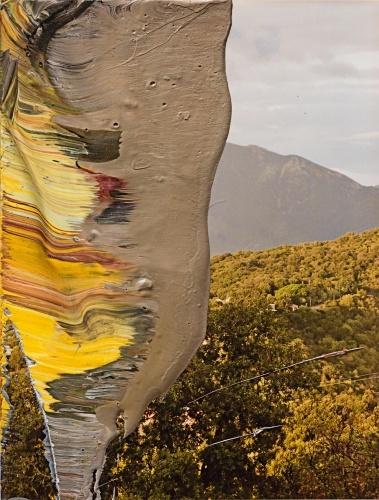 Gerhard Richter ~ Untitled, 2009