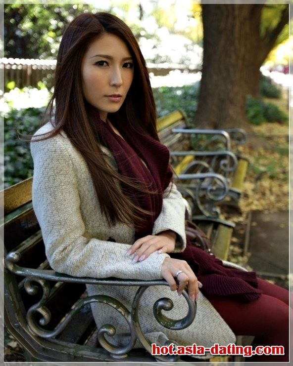 Faqs Partners Asian Dating Asian 76