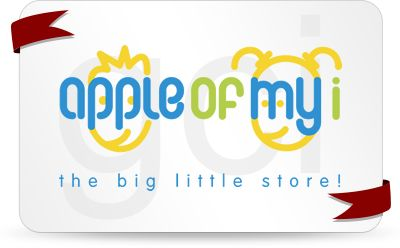 Gift Cards India   Products   Gift-card   appleofmyi Gift Voucher