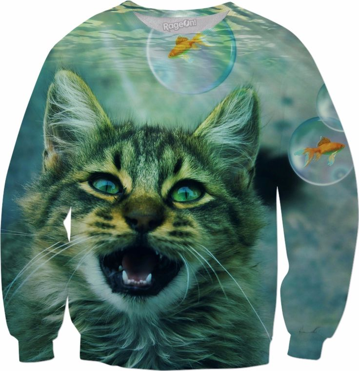 Check out my new product https://www.rageon.com/products/cat-and-fish-sweatshirt?aff=BWeX on RageOn!