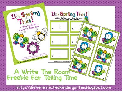 Frog Life Cycle Printables – Limited Time Freebie