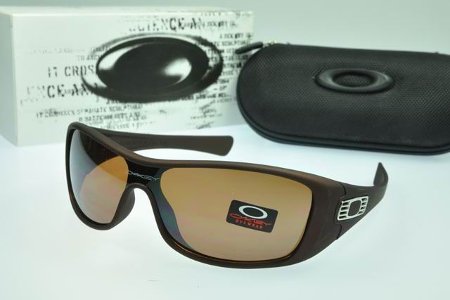 Oakley Antix Quality A Cheap Sunglasses Outlet 6076 [Oakley Cheap Antix 6076] - $26.00 : Oakley Outlet