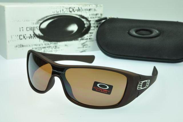 Oakley Antix Quality A Cheap Sunglasses Outlet 6076 [Oakley Cheap Antix 6076] - $26.00 : Oakley Outlet