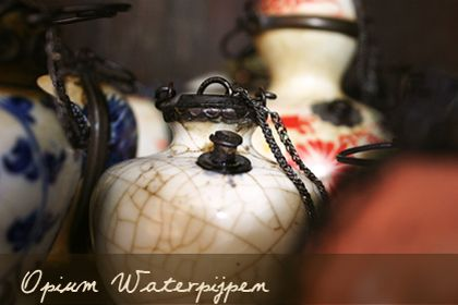 Opium WaterPipes from China, starting from €30 at http://artegia.nl.accessindonesia.nl/artegia-webshop/opium-waterpijpen/13.html