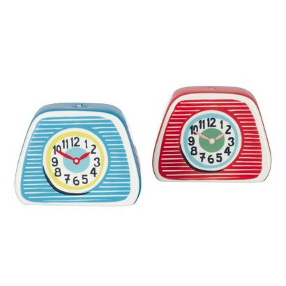cath kidston salt and pepper shakers