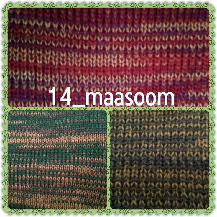 #dress #knitted #jacket #knit #scarf #hat #sweater #legwarmer