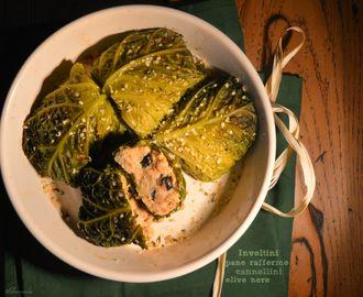 Ricette di fagioli di soia gialla. Su myTaste.it puoi trovare fagioli di soia gialla ricette di fagioli di soia gialla insieme a migliaia di ricette similari.
