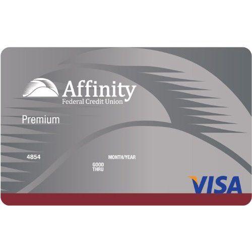 Costco credit card merchant account casino club players casino bonus codes