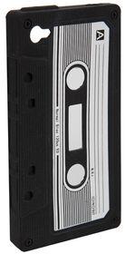 FundaiPhone 4-4S Cassette