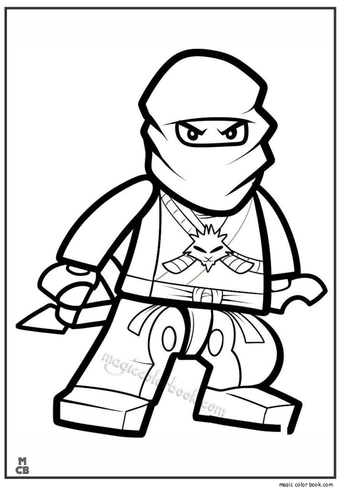 lego ninjago coloring pages do you looking for a lego ninjago coloring pages there are only a few examples that you can