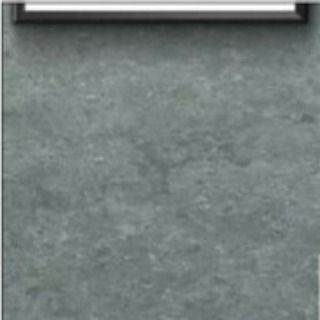 ♡ #Ser #Santo #E #Ser #Jovem #TotusTuusss 🙏🏼❤⛓🔒 #Sao #Miguel #São #Bento #Anjo #da #Guarda #Tudo #Por #Deus #Nadas #Sem #Maria #Evangelho #Amor #Cruz #Salmo #SantaMaria #Terezinha #Oração #Nossa #Senhora #Bom #dia