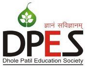 Grievance cell at DPES. DPES has a fully functional grievance cell with a panel headed by the Principal, to address issues of the students and resolve them. Visit http://dpespune.com/images/pdf/Grievance_cell.pdf