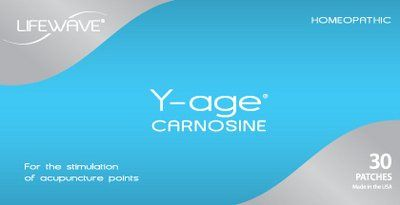 25+ Best Ideas about Diet Patch on Pinterest | 7 day diet