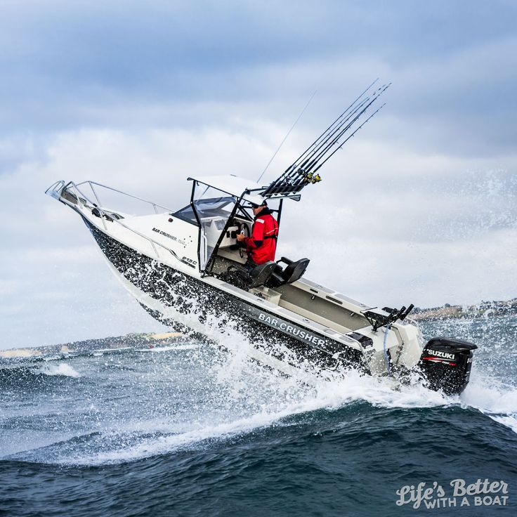 25 best ideas about fishing boat accessories on pinterest for Cool fishing boat accessories
