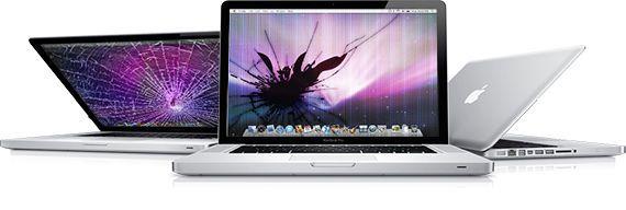"Screen Repair Service Macbook Pro A1278 13"" Unibody 2010-2011-2012 2013  #Apple"