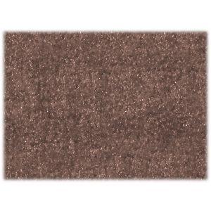 Dorsett Aqua Turf Marine Carpet - Sand