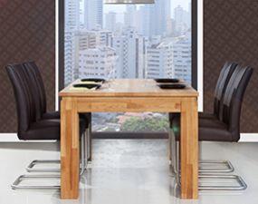 Stół VINCI rozkładany