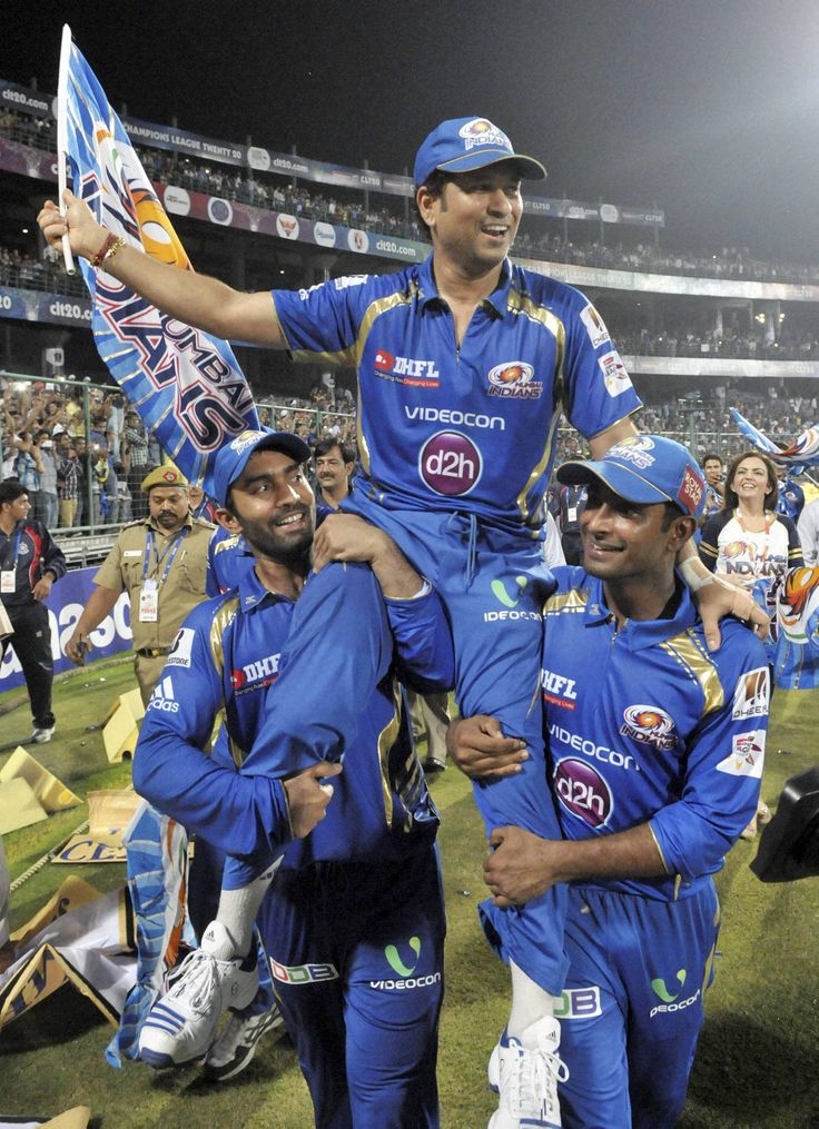 Pin by The New Indian Express on SPORTS | Icc cricket ...