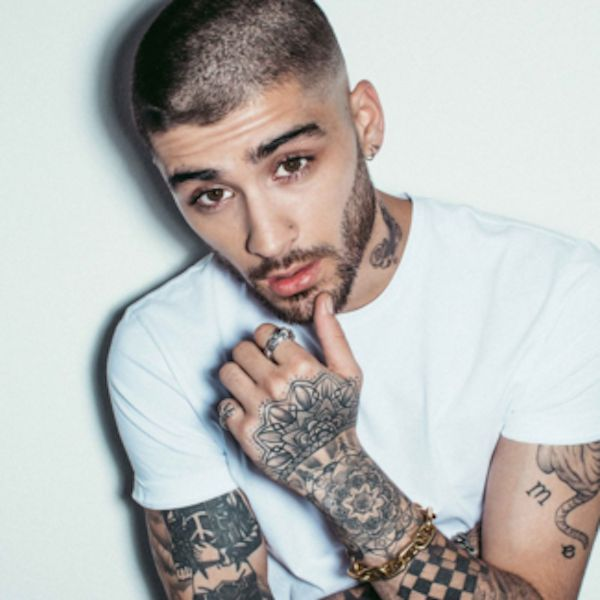 Does Zayn Malik Think One Direction's Time At The Top Is Over? - http://oceanup.com/2016/03/23/does-zayn-malik-think-one-directions-time-at-the-top-is-over/