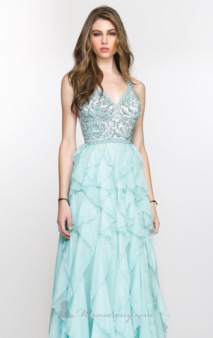 100 best BG Haute images on Pinterest | Dress prom, Prom dresses ...