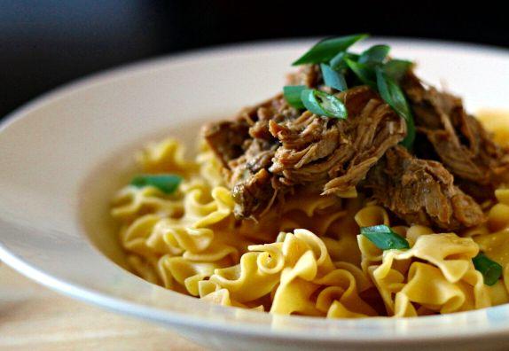Filipino-Pork-and-Noodles-0003