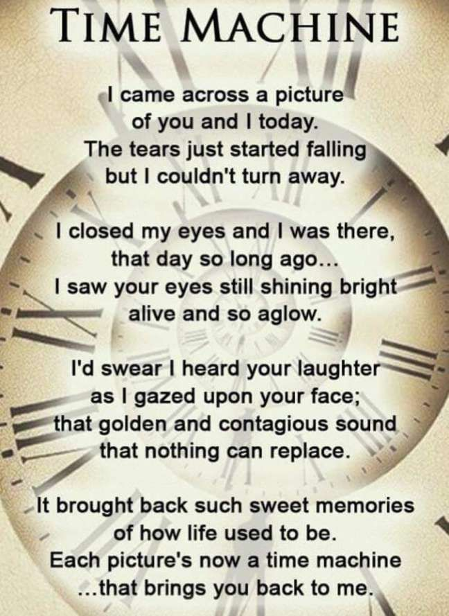 Miss You Mom Home Quotes And Sayings Homesick Quotes Mom Quotes