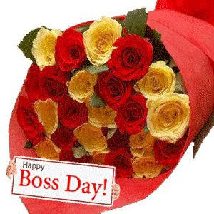 Happy boss day messages m4hsunfo