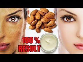7 Fabulous Unique Ideas: Oily Skin Care Website an…