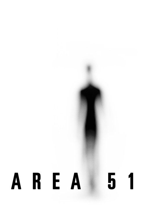 Area 51 2015 Full Movie Online Player check out here : http://movieplayer.website/hd/?v=1519461 Area 51 2015 Full Movie Online Player  Actor : Reid Warner, Darrin Bragg, Ben Rovner, Jelena Nik 84n9un+4p4n