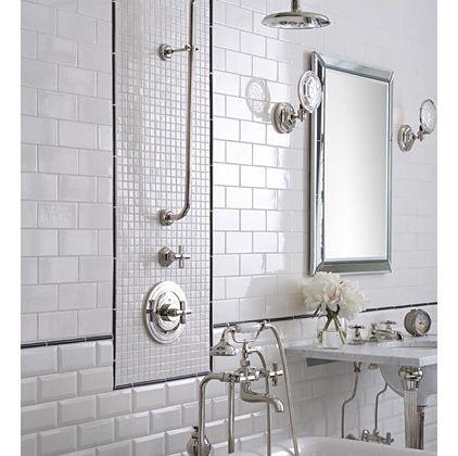 205 best tile images on pinterest   bathroom ideas, sacks and