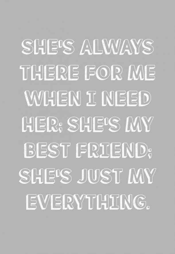 35 Female Friendship Quotes About Girlfriends To Celebrate World Friendship Day National Girlfriends Day 2020 Friendship Quotes Friends For Life Quotes Female Friendship Quotes