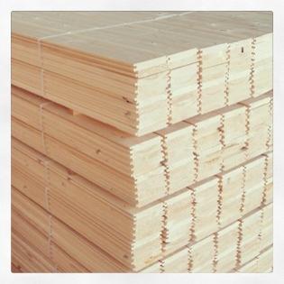 Perline di legno di tutti gli spessori www.cellinilegnami.com becellin@tin.it #marche #umbria #abruzzo