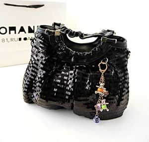 Handbag - C761RF  179.000